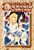 Ceres: Celestial Legend, Vol. 1: Aya (1569316961) by Yuu Watase