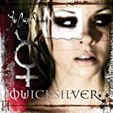 Quicksilver ~ The Cr�xshadows