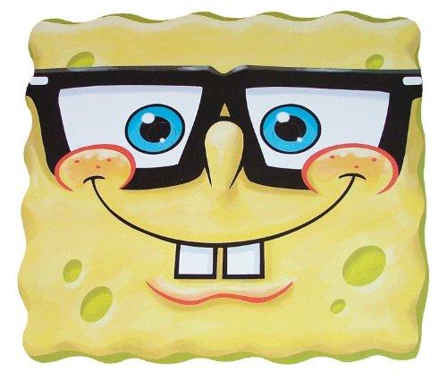 Sponge Bob Square
