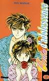 echange, troc Yuu Watase - Contes d'adolescence, Tome 2 :
