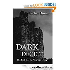 Dark Deceit