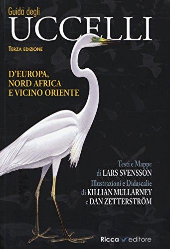 guida-agli-uccelli-deuropa-nord-africa-e-vicino-oriente-ediz-illustrata