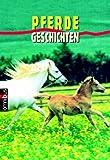 Pferdegeschichten. Julia und das weiße Pony / Schottischer Sommer