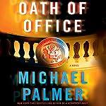 Oath of Office | Michael Palmer
