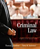 img - for Criminal Law book / textbook / text book