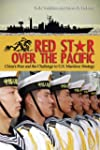 Red Star over the Pacific: China's Ri...