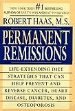 PERMANENT REMISSIONS