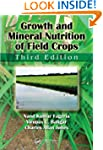 Growth and Mineral Nutrition of Field...