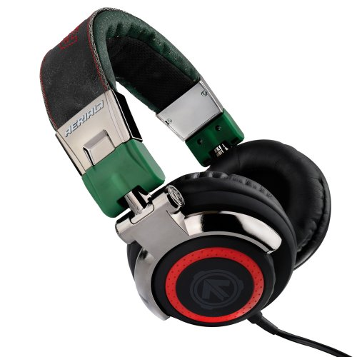 Aerial7 Tank Headphones Soldier, One Size