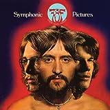 Symphonic Pictures