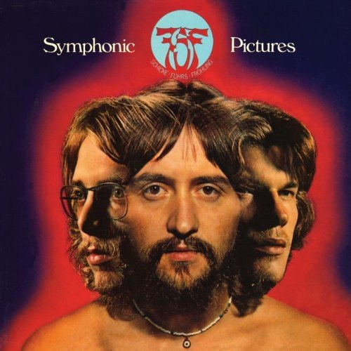 symphonic-pictures-deluxe-edition