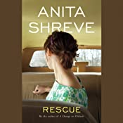 Rescue: A Novel | [Anita Shreve]