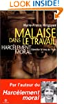 Malaise dans le travail [ancienne di...