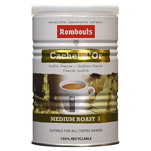 rombouts-coffee-cachet-ground-coffee-tin-227g