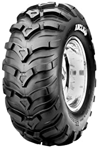 Cheng Shin Ancla C9312 Tire - Rear - 26x11x12 , Position: Rear, Tire Size: 26x11x12, Tire Construction: Bias, Rim Size: 12, Tire Type: ATV/UTV, Tire Application: All-Terrain, Tire Ply: 6 TM16665500