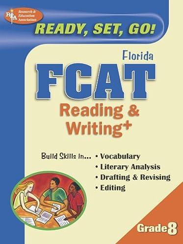 7th grade reading comprehension practice pdf