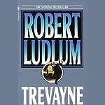 Trevayne | Robert Ludlum