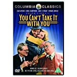 You Can't Take It with You [Import anglais]par Jean Arthur