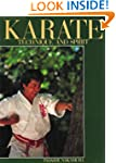 Karate Technique & Spirit