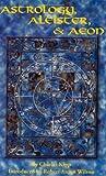 Astrology, A..