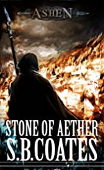 Stone of Aether
