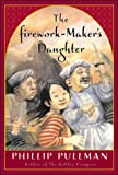 Firework-Maker's Daughter
