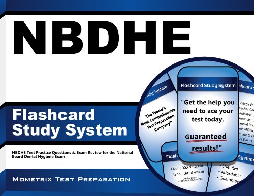 nbdhe-flashcard-study-system-nbdhe-test-practice-questions-exam-review-for-the-national-board-dental