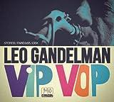 echange, troc Leo Gandelman - Vip Vop