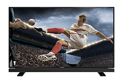 Grundig-55-GFB-6621-140-cm-55-Zoll-Fernseher-Full-HD-HD-Triple-Tuner-DVB-T2-HD-Smart-TV-schwarz