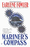Mariner's Compass (0613427521) by Earlene Fowler