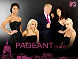 Pageant Place: Kiss and (Put On Some) Makeup