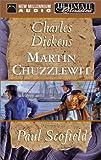 Martin Chuzzlewit (Ultimate Classics)