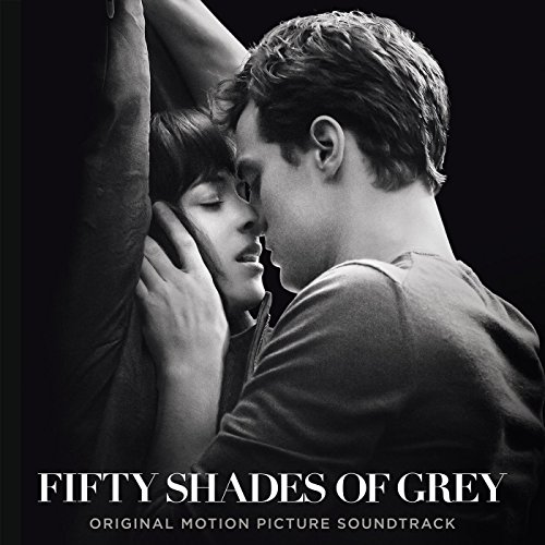 Frank Sinatra - Fifty Shades of Grey - Zortam Music