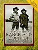img - for Beyond the Rangeland Conflict: Toward a West That Works book / textbook / text book