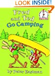 Fred and Ted Go Camping (Beginner Boo...