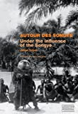 Autour des Songye : Annales des arts africains