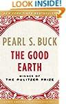 The Good Earth (The Good Earth Trilog...
