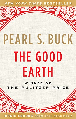 The Good Earth (The Good Earth Trilogy Book 1) (Good Luck Club compare prices)