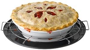 Nifty Pie Baking Rack