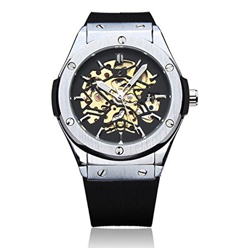 timelyo-r-montre-automatique-pour-homme-noire-watch-replica-luxe-mecanique-squelette-acier-sport