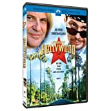 Jimmy Hollywood [DVD] [Region 1] [US Import] [NTSC]by Joe Pesci