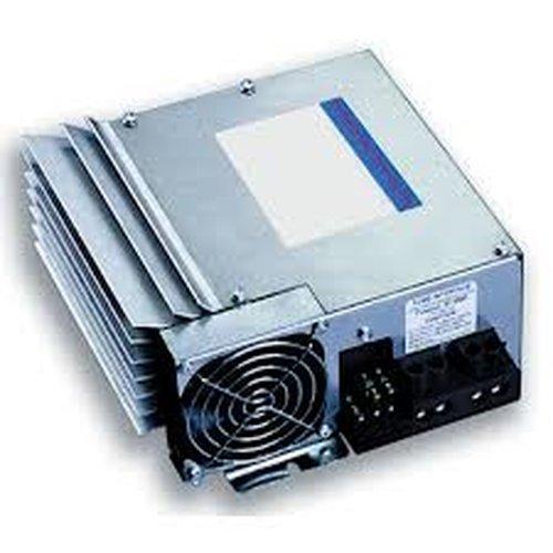 Progressive Dynamics (PD9160AV) 60 Amp Power Converter