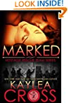 Marked (Hostage Rescue Team Series Bo...