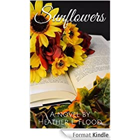 Sunflowers (English Edition)