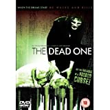 The Dead One [1961] [DVD]