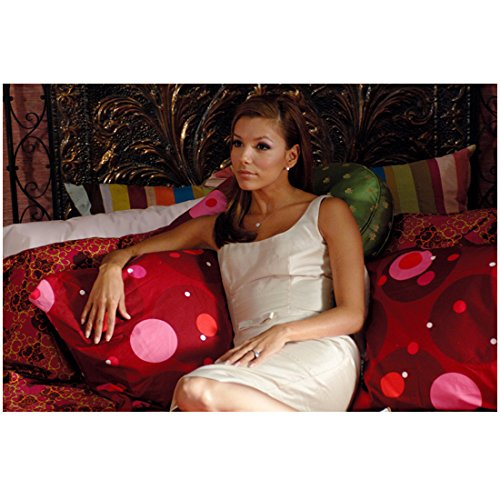 over-her-dead-body-8-inch-x10-inch-photo-eva-longoria-looking-beautiful-reclining-against-red-pink-p