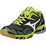 Mizuno Wave Bolt 3 Indoor Court Shoes - AW14