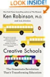 Creative Schools: The Grassroots Revo...