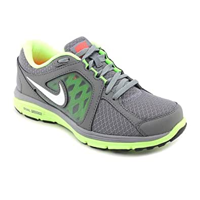 premium selection 22ee5 62d4c boys lime green nike shoes for women