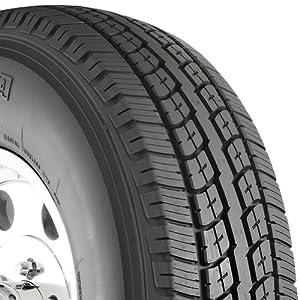 Yokohama Geolandar H/T-S G053 All-Season Tire - 235/85R16 120Q